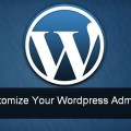 preview-customize-wordpress-backend-personal-branding