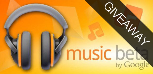 get-free-google-music-beta-invitation-at-techomag