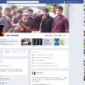 my-new-facebook-profile-page-1024x812
