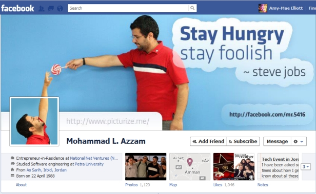 Cool facebook cover photos that will blow your mind - Cool cover pictures for facebook ...