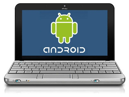 How to install Android OS on your PC [Tutorial + Video Guide]