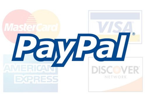 How To Create A New Paypal Account After It Becomes Limited
