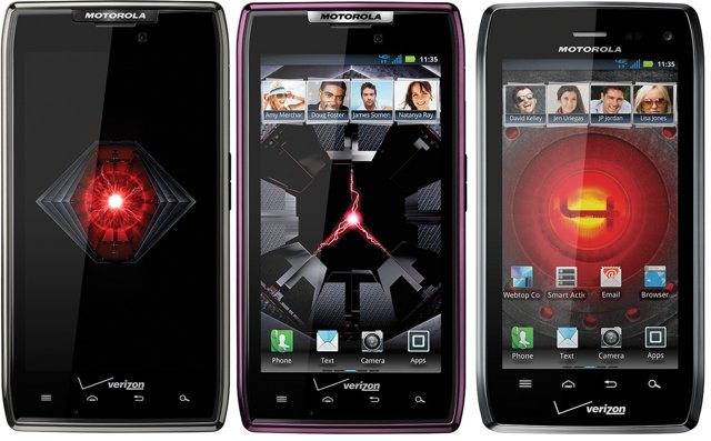 Motorola DROID RAZR MAXX android mobile pghone price , review and rating