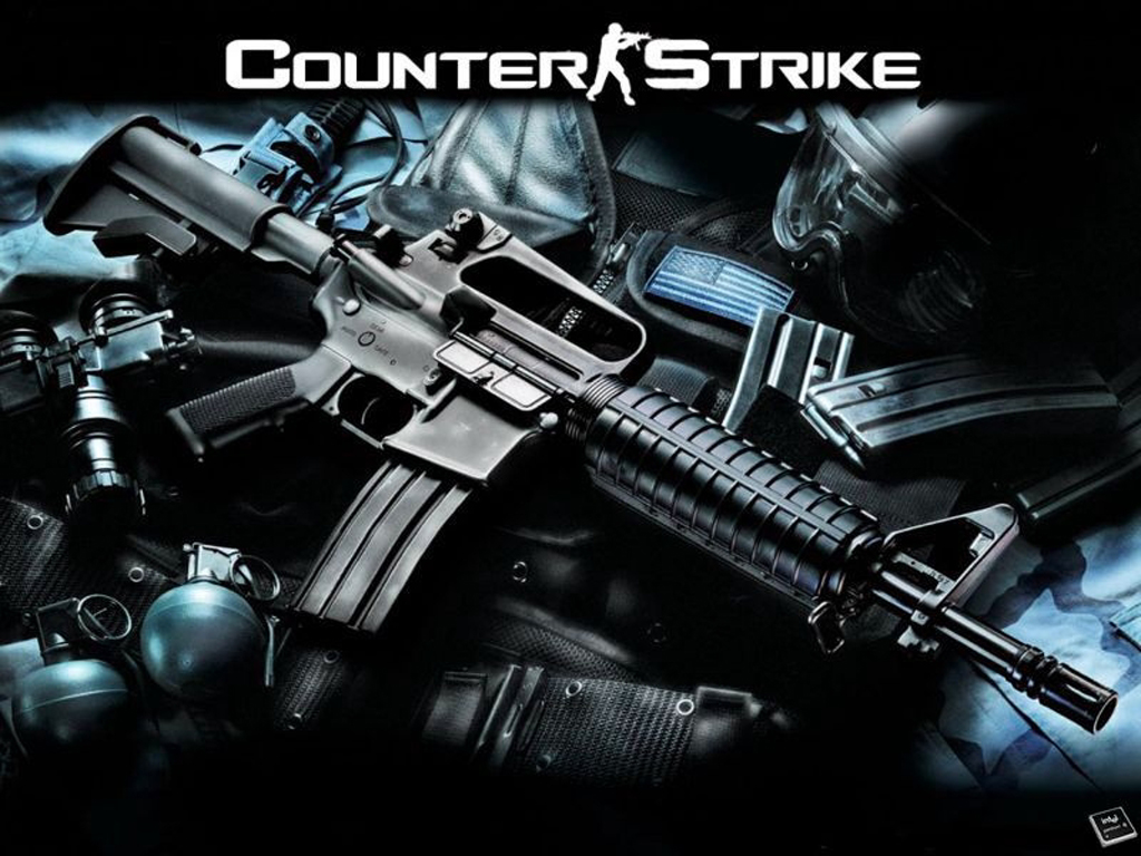 download counter strike 1.6 full windows 10