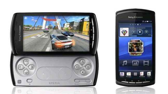 sony ericsson xperia play lead Price , specification, photo and review