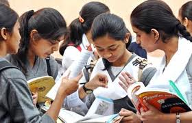 CBSE Results 2012: CBSE 10th (X) Exam Results 2012 (All Regions)
