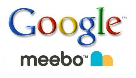 Google-and-Meebo-Service-Discontinuation