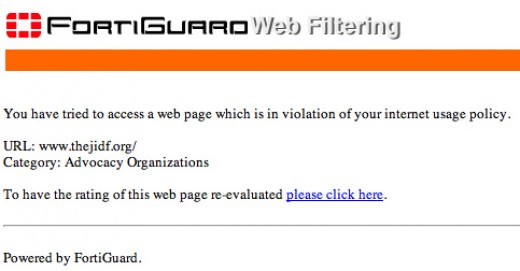 Unlock hack or bypass fortiguard web filtering using openvpn ccuart Gallery