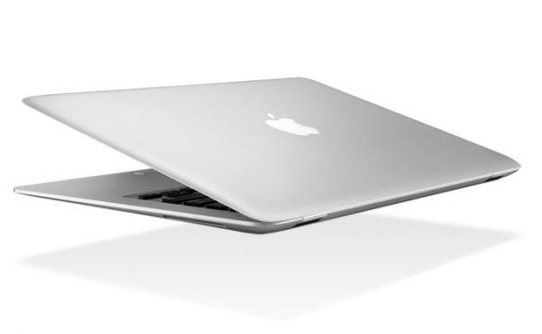 Apple MacBook Air 13.3 review