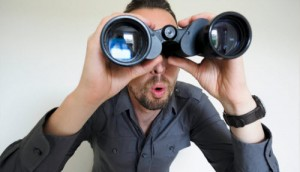 Increase Your Web Visibility