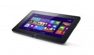 Dell latitude 10 Tablet price , specification and features