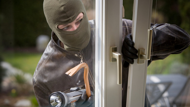 6 security gadget to protect your home