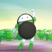 download Android 8.0 Oreo