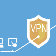 choose the right VPN