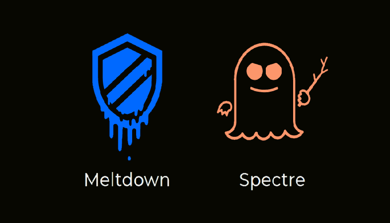 Meltdown and Spectre CPU Security Flaws