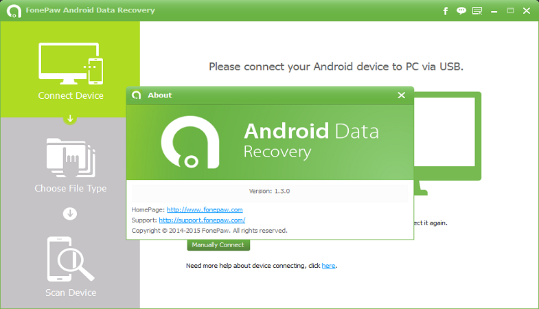 fonepaw-android-data-recovery-serial-key-download
