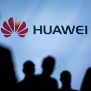 Huawei in US has been banned