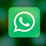 Multiple WhatsApp Accounts