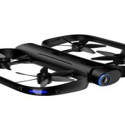 Skydio Review