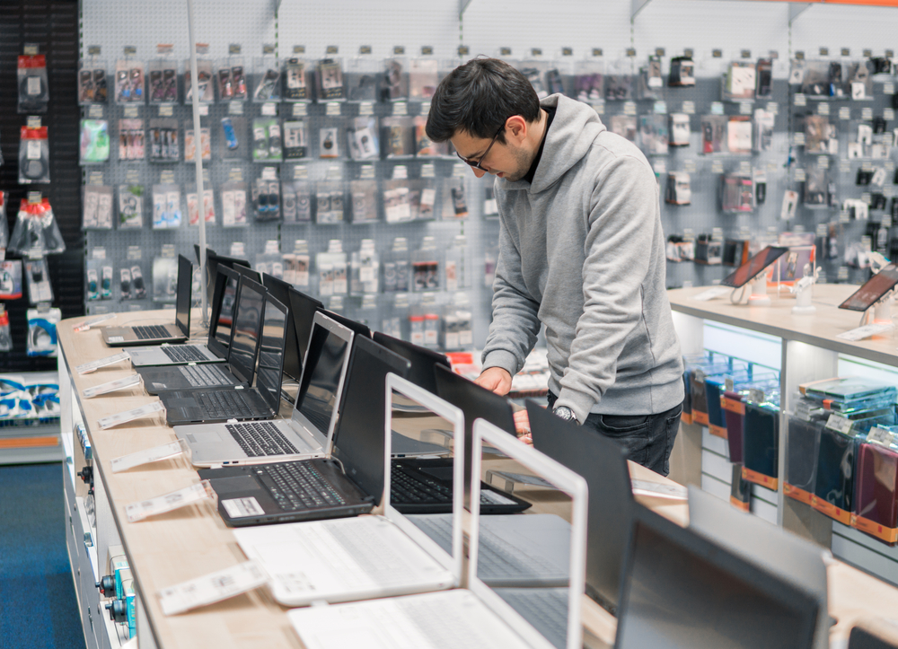 where to buy cheap Laptops
